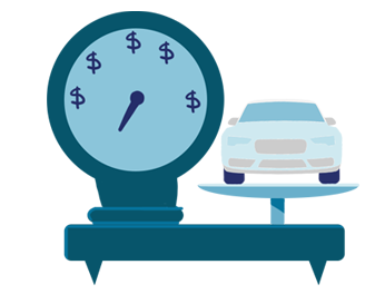 Price Your Car Right