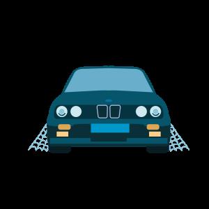 classic car fun