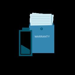 ev battery warranty