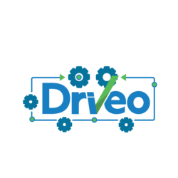 Driveo process to buying cars