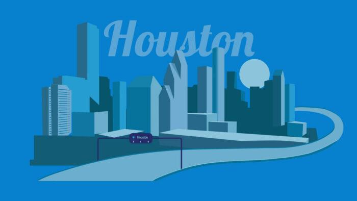 Driveo in Houston